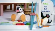 BouncyFun!-Pingu'sPhotoGallery8
