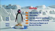 MeettheFamily-Pingu'sMother