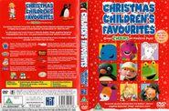 ChristmasChildren'sFavouritesFullCover