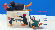 PinguForever!-PhotoGallery4