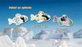 PingutheSnowboarder-SelectaEpisodemenu2