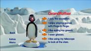 MeettheFamily-Grandpa