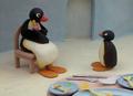 Pingus01e01dvdripxvidta