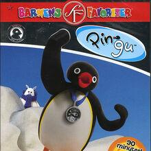 Pingu'sFavorites-TheVeryBestwithPingu.jpg