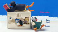PinguForever!-PhotoGallery5