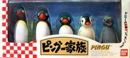 PinguGoldenBearJapanRelease