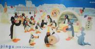 PinguFamilyCircus