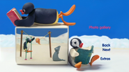 PinguForever!-PhotoGallery3