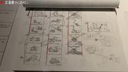 Pingu Storyboards 3