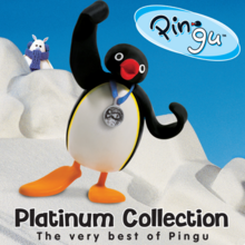 PlatinumCollectioniTunescover.png