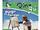 Pingu the Painter (VHS)