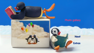 PinguForever!-PhotoGallery1