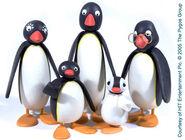 PinguSeason5EarlyPromo