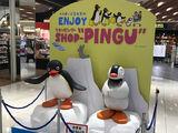 Enjoy Shop-Pingu