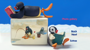 PinguForever!-PhotoGallery6