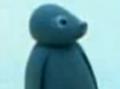 Robby the Seal thumb