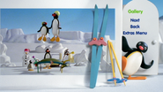 BouncyFun!-Pingu'sPhotoGallery4