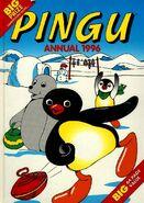 PinguAnnual1996