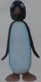 Papa1993