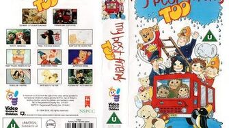 My_Best_Friends_Too_(1994_UK_VHS)