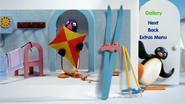 BouncyFun!-Pingu'sPhotoGallery15