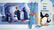 BouncyFun!-Pingu'sPhotoGallery16