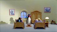 PinguandPinga'sRoom