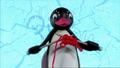 Pingu'sMotherinPingutheSnowboarderMenuTransition