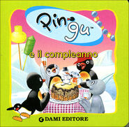 DamiPinguCompleanno