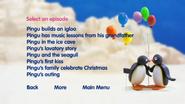 PinguForever!-SelectanEpisodeMenu2