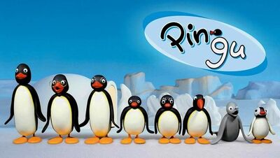 PinguCharacterSize.jpg