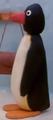Pingu's Dad