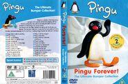 PinguForever!UKDVDFullCover
