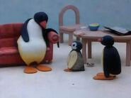 PinguandPingaStayUp