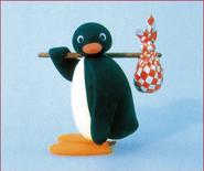 PinguNapsack