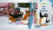 BouncyFun!-Pingu'sPhotoGallery14