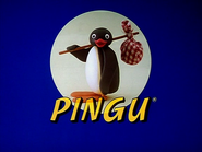 PinguSeason3and4Opening