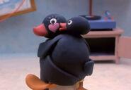 PinguLooksAftertheEgg2