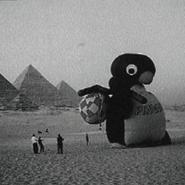 PinguBallooninEyipt