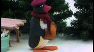 035 Pingu's Family Celebrate Christmas