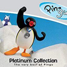 PlatinumCollectionAmazonPrimeVideocover.jpg