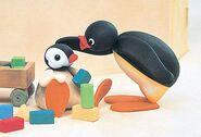 PinguandPinga