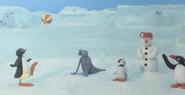 PinguandFriendsfun