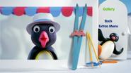 BouncyFun!-Pingu'sPhotoGallery17