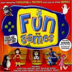 FunandGames.jpg