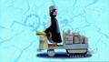 Pingu'sFatherinPingutheSnowboarderMenuTransition