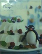 PinguandaCake