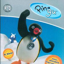 Pingu'sBest.jpg