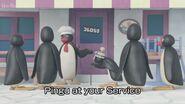 PinguAtYourServiceTitleCard