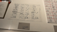 Pingu Storyboards 5